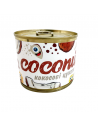 "Candied fruits in a can ""Coconut"""
