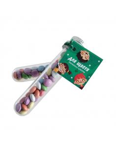 """Пилюли конфеты """"Для щастя"""""""