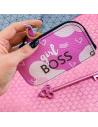 Ключница Girl Boss