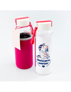Bottle Unicorn 450 ml