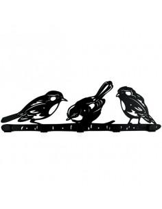 Wall Hanger Birds