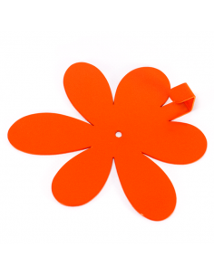 "Wall Hanger ""Flower"""