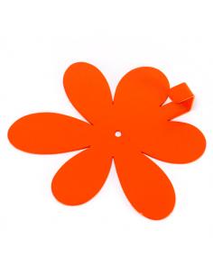 "Wall Hanger ""Flower"""