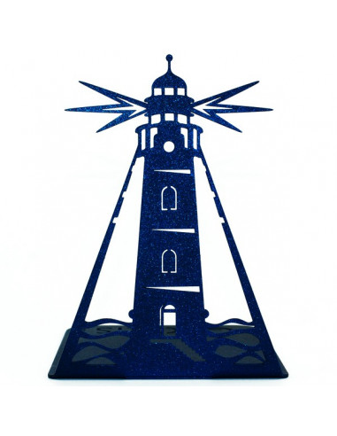 Bookend Lighthouse