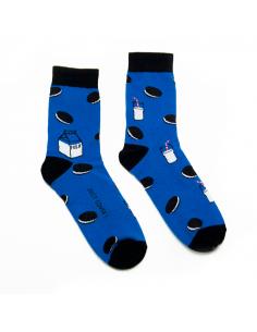 """Оригінальні шкарпетки """"Oreo"""""""