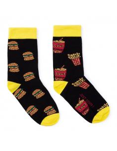 """Оригінальні шкарпетки """"Fast..."""