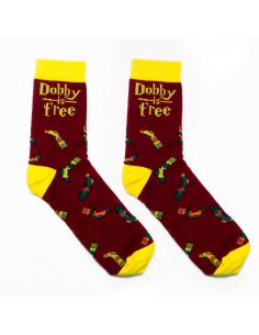 Шкарпетки на дн 18 років...