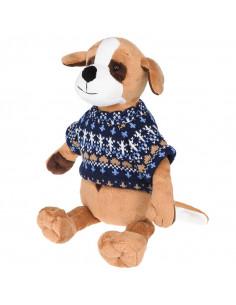 Soft toy Same Toy Doggie 25 cm