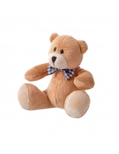 Soft toy Same Toy Bear...