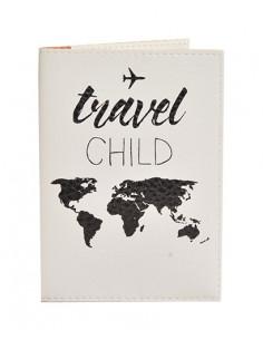 Обкладинка на паспорт...