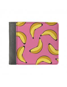 Гаманець Банани