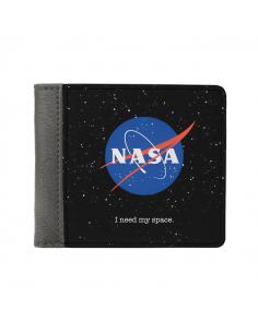 Гаманець NASA