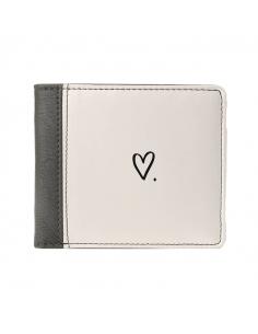 Wallet Heart