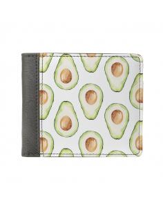 Wallet Avocado
