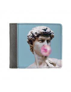 Wallet Apollonian