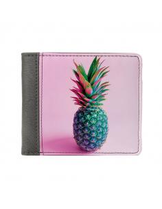Wallet Pineapple