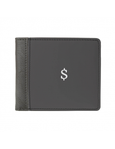 Wallet Currency