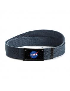 """Тканинний ремінь """"НАСА"""""""