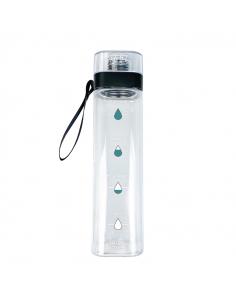 Бутылка для воды Наполни