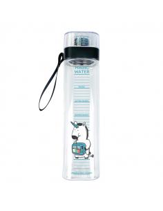 Пляшка для води Магічна вода