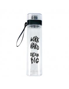 Пляшка для води Робота