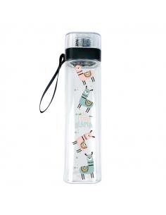 Пляшка для води Не проблама