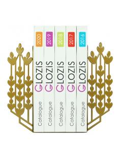Тримач для книг Grano