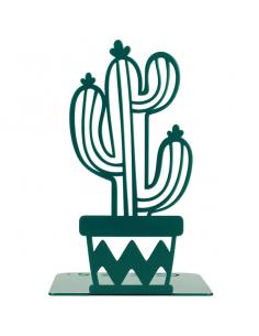 Bookend Arizona