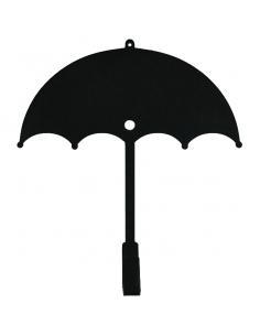 Вішалка настінна Umbrella