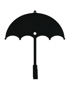 Wall Hanger Umbrella