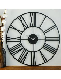 Настінний Годинник Великий...