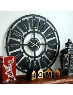 Настінний Годинник Glozis...