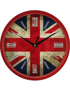 """Годинник настінний """"Юніон..."""
