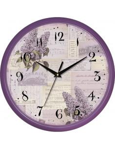 """Годинник настінний """"Мелодія..."""