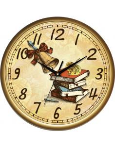 """Годинник настінний """"Перший..."""