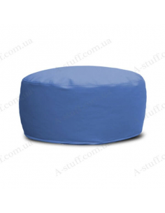 "Padded stool - bag ""Circle"""