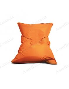 """Bag chair """"Cushion"""""""