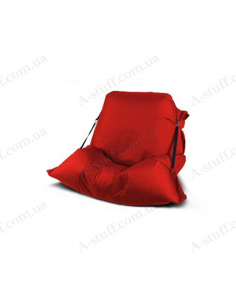 "Bag chair ""Extreme"""