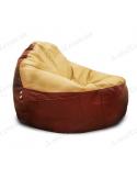 """Крісло мішок з кишенями """"Комфорт"""""""