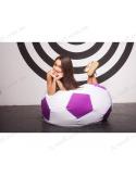 """Кресло мешок """"Мяч"""""""