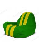 """Кресло мешок """"Спорт"""""""