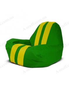 "Bag chair ""Sport"""