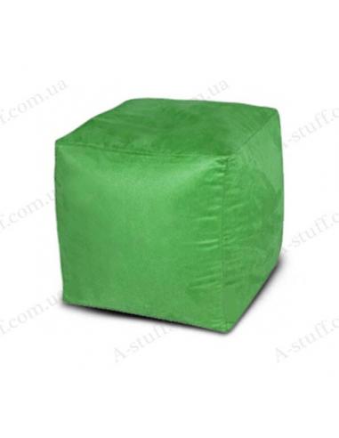 "Padded stool - bag """"Cube"""