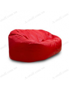 "Bean Bag ""Couch"""