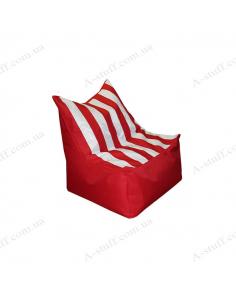 """Крісло мішок """"Кабанчик"""""""