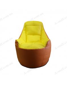 """Bag chair """"Boss"""""""