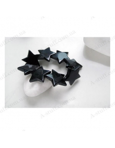 "Bracelet ""Stylish Star"""
