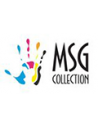Manufacturer - MSG Collection