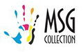MSG Collection