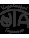Manufacturer - UTA